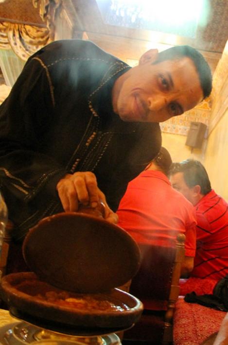 cucina11